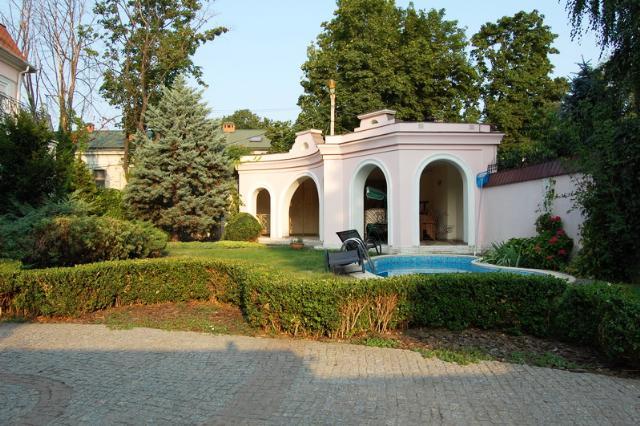 Сдается дом на ул. Баштанная — 3 500 у.е./мес. (фото №2)