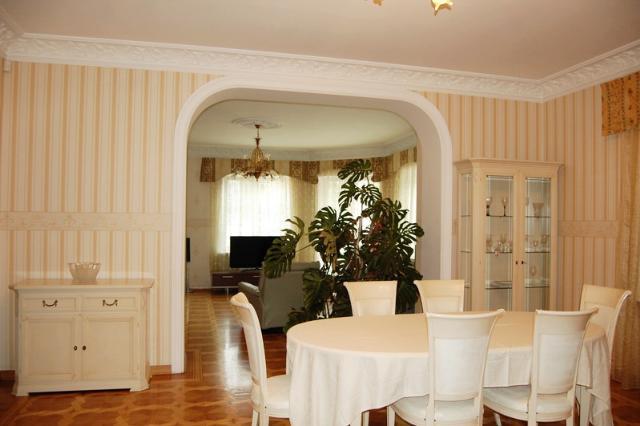 Сдается дом на ул. Баштанная — 3 500 у.е./мес. (фото №5)