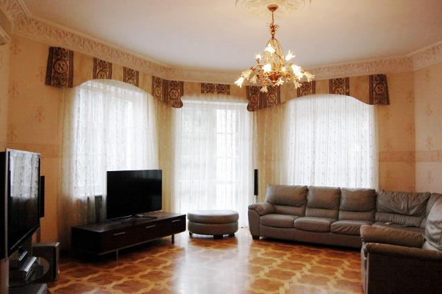 Сдается дом на ул. Баштанная — 3 500 у.е./мес. (фото №7)