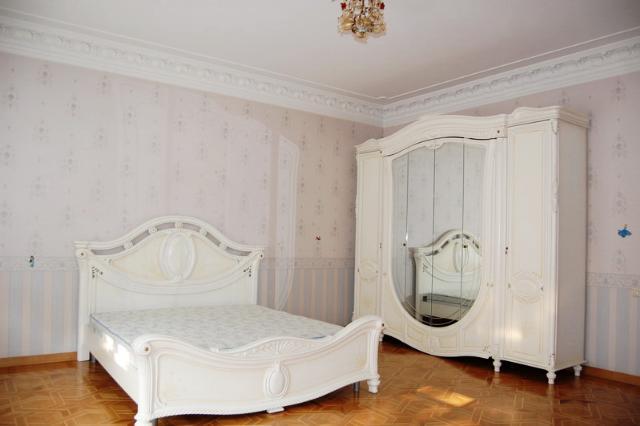 Сдается дом на ул. Баштанная — 3 500 у.е./мес. (фото №16)