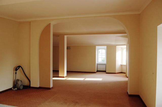 Сдается дом на ул. Баштанная — 3 500 у.е./мес. (фото №31)
