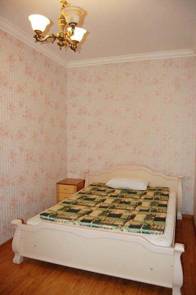 Сдается дом на ул. Донского Дмитрия — 576 у.е./мес. (фото №2)