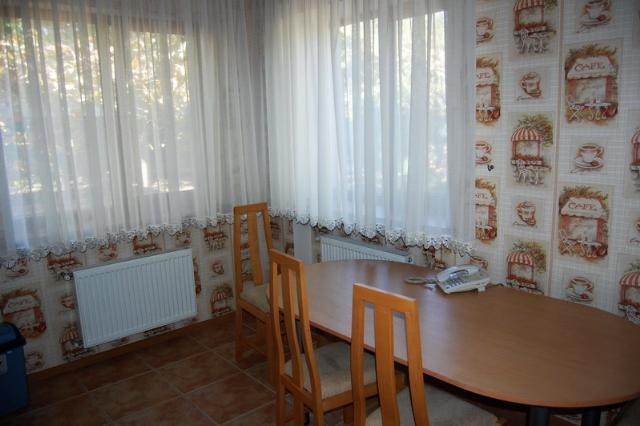 Сдается дом на ул. Донского Дмитрия — 576 у.е./мес. (фото №3)