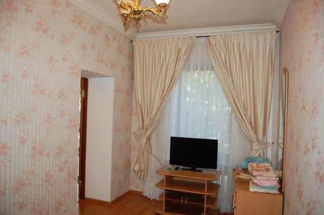 Сдается дом на ул. Донского Дмитрия — 576 у.е./мес. (фото №9)