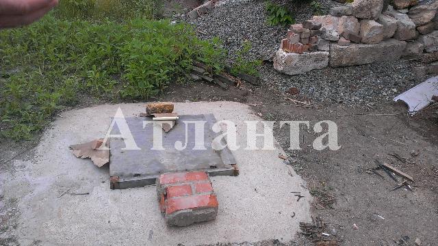 Продается земельный участок на ул. Виноградная — 95 000 у.е. (фото №3)