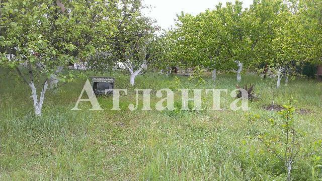 Продается земельный участок на ул. Виноградная — 95 000 у.е. (фото №4)