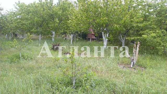 Продается земельный участок на ул. Виноградная — 95 000 у.е. (фото №5)