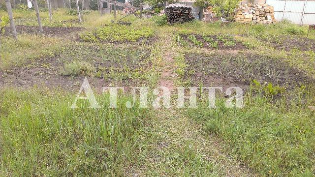 Продается земельный участок на ул. Виноградная — 95 000 у.е. (фото №6)