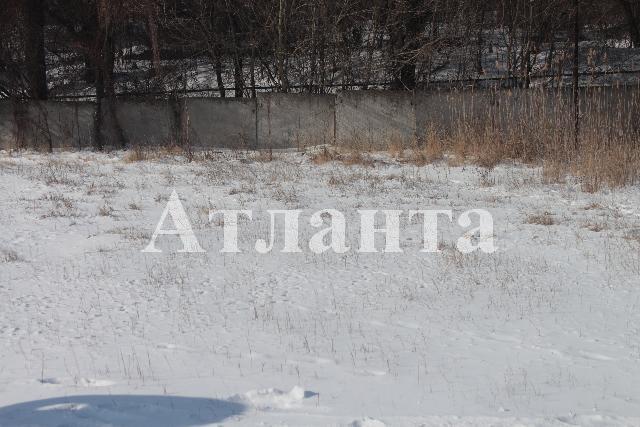 Продается земельный участок на ул. Ск Зелена Гірка — 35 000 у.е. (фото №2)