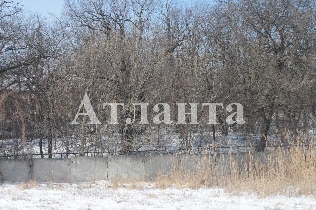Продается земельный участок на ул. Ск Зелена Гірка — 35 000 у.е. (фото №3)