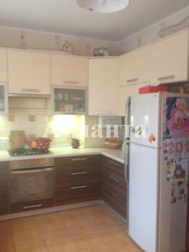 Продается дом на ул. Парковая — 87 000 у.е. (фото №5)
