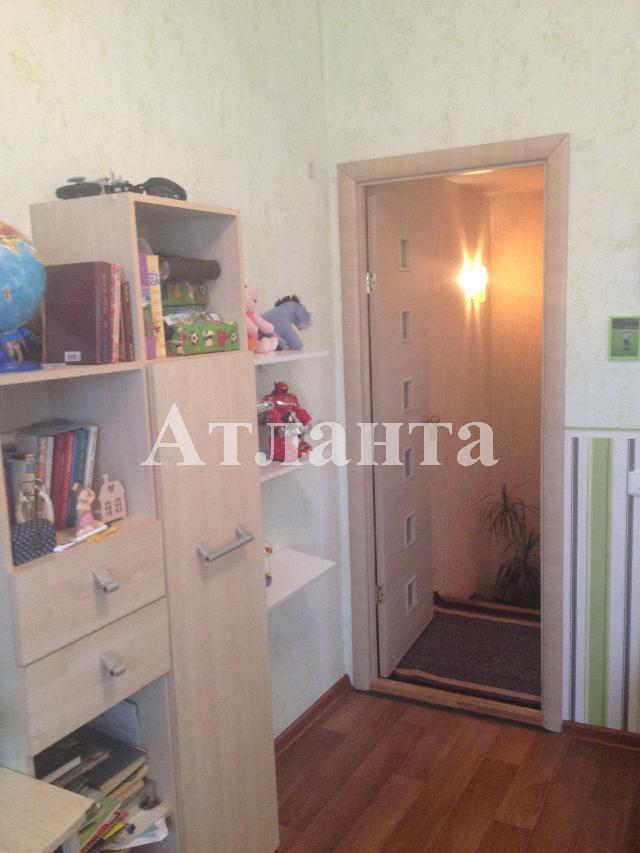 Продается дом на ул. Парковая — 87 000 у.е. (фото №8)