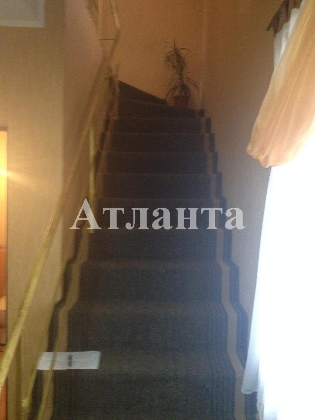 Продается дом на ул. Парковая — 87 000 у.е. (фото №13)