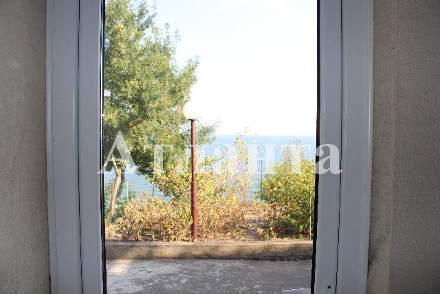 Продается дом на ул. Сиреневая — 200 000 у.е.