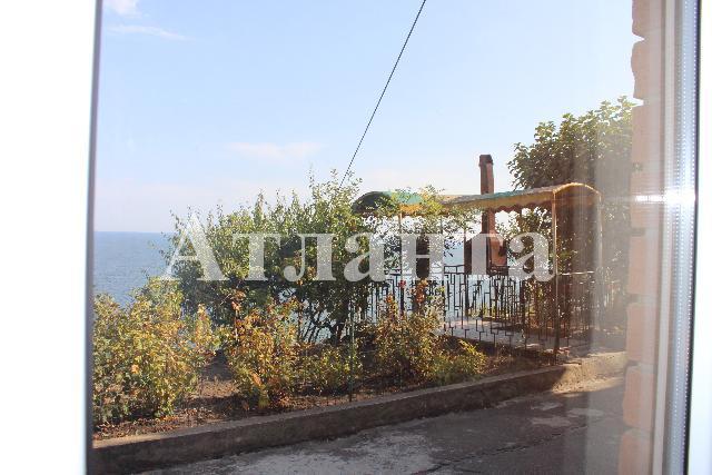 Продается дом на ул. Сиреневая — 200 000 у.е. (фото №2)