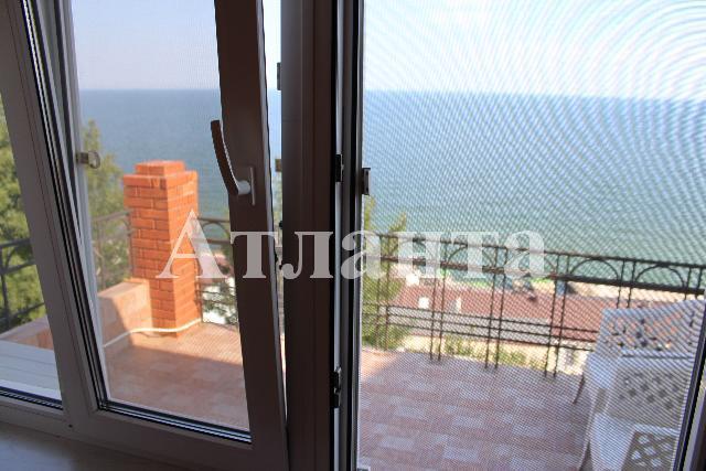 Продается дом на ул. Сиреневая — 200 000 у.е. (фото №3)
