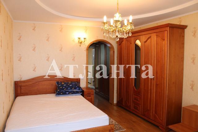 Продается дом на ул. Сиреневая — 200 000 у.е. (фото №4)