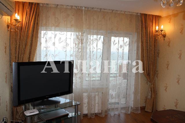 Продается дом на ул. Сиреневая — 200 000 у.е. (фото №5)