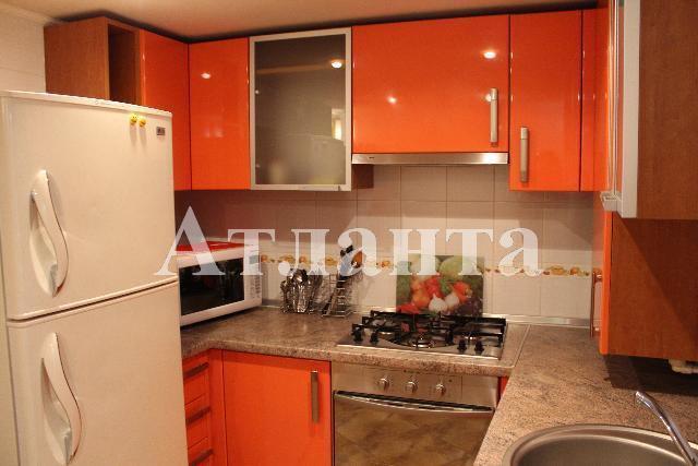 Продается дом на ул. Сиреневая — 200 000 у.е. (фото №7)