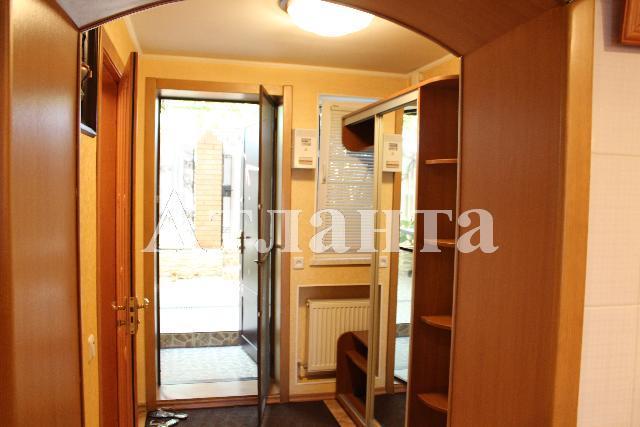 Продается дом на ул. Сиреневая — 200 000 у.е. (фото №8)