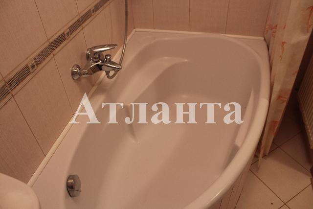 Продается дом на ул. Сиреневая — 200 000 у.е. (фото №9)
