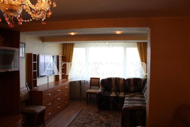Продается дом на ул. Сиреневая — 200 000 у.е. (фото №10)