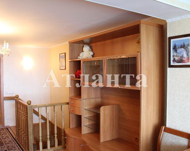 Продается дом на ул. Сиреневая — 200 000 у.е. (фото №11)