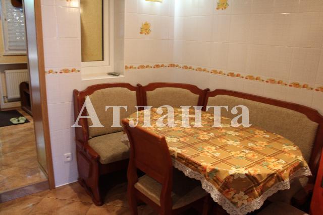 Продается дом на ул. Сиреневая — 200 000 у.е. (фото №12)