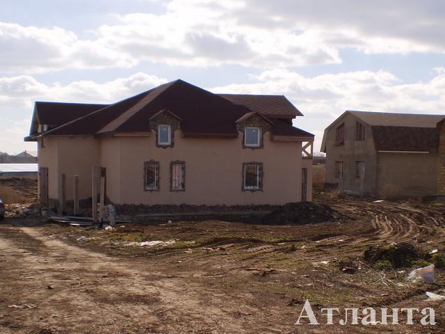 Продается дом на ул. Массив № 15 — 80 000 у.е.