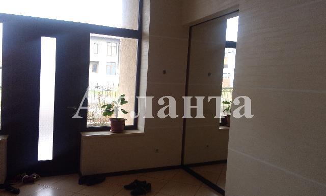Продается дом на ул. Янтарная — 600 000 у.е.