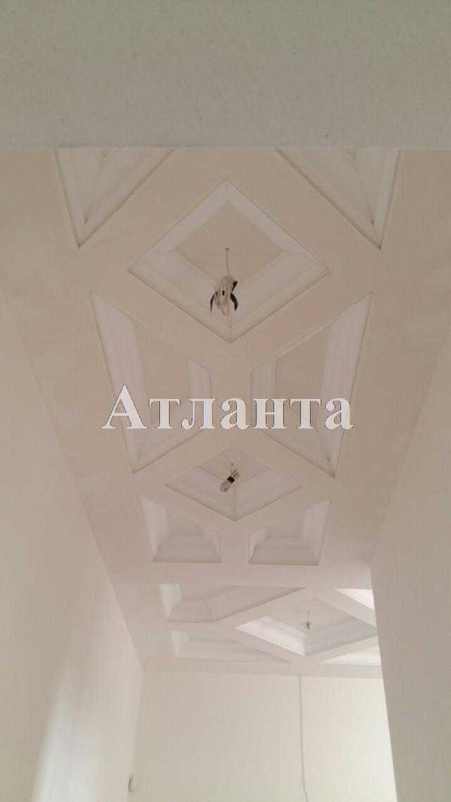 Продается дом на ул. Парусная — 230 000 у.е. (фото №4)