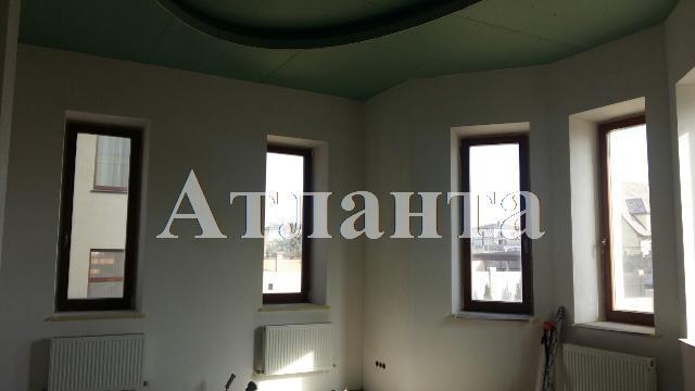 Продается дом на ул. Парусная — 230 000 у.е. (фото №5)