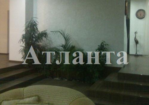 Продается дом на ул. Светлая — 500 000 у.е. (фото №3)