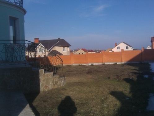 Продается дом на ул. Центральная — 450 000 у.е. (фото №2)