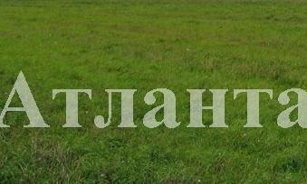 Продается земельный участок на ул. Массив № 11 — 60 000 у.е.