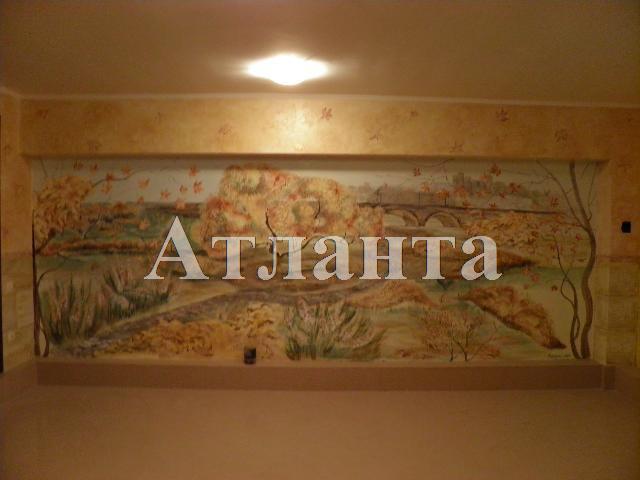 Продается дом на ул. Амундсена 2-Й Пер. — 950 000 у.е. (фото №3)