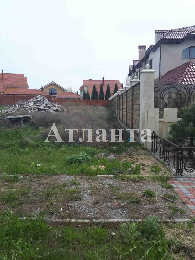 Продается земельный участок на ул. Корабельная — 225 000 у.е. (фото №2)