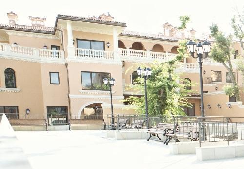 Продается дом на ул. Золотой Берег — 1 735 000 у.е.