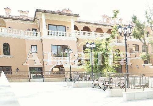 Продается дом на ул. Золотой Берег — 2 375 000 у.е. (фото №2)