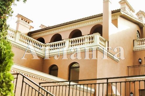 Продается дом на ул. Золотой Берег — 2 375 000 у.е. (фото №3)