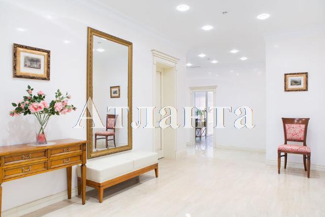 Продается дом на ул. Золотой Берег — 3 500 000 у.е.