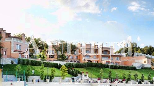 Продается дом на ул. Золотой Берег — 2 128 000 у.е. (фото №3)