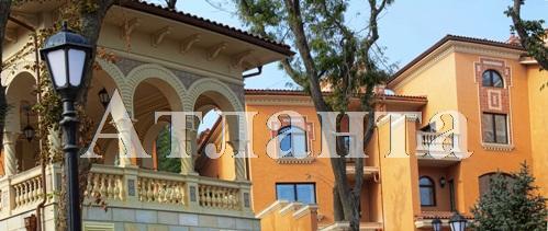 Продается дом на ул. Золотой Берег — 2 215 000 у.е. (фото №2)