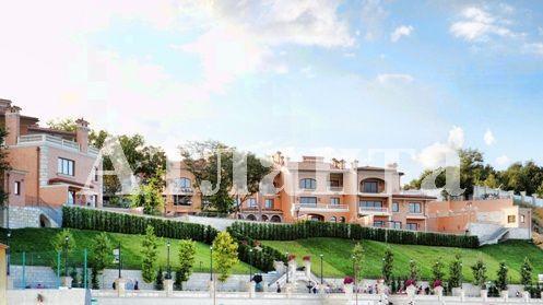 Продается дом на ул. Золотой Берег — 2 432 000 у.е.