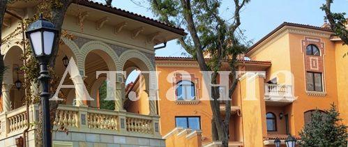 Продается дом на ул. Золотой Берег — 2 368 000 у.е. (фото №7)