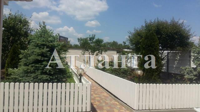 Продается дом на ул. Мастерская — 220 000 у.е.