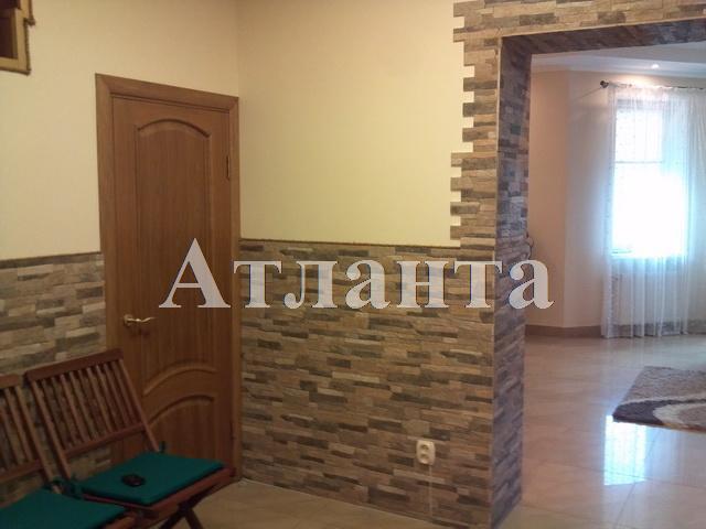 Продается дом на ул. Мастерская — 220 000 у.е. (фото №3)