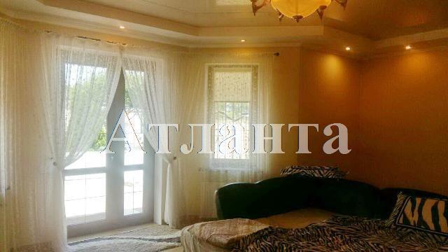 Продается дом на ул. Мастерская — 220 000 у.е. (фото №4)
