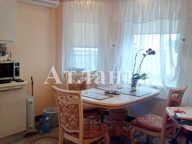 Продается дом на ул. Мастерская — 220 000 у.е. (фото №5)