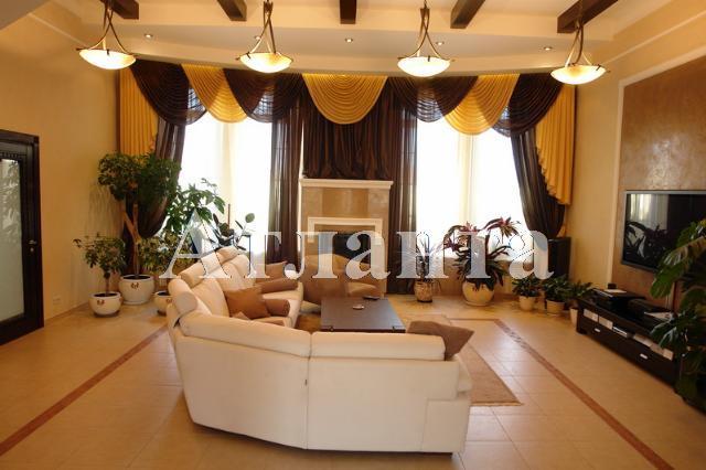 Продается дом на ул. Львовская — 950 000 у.е.
